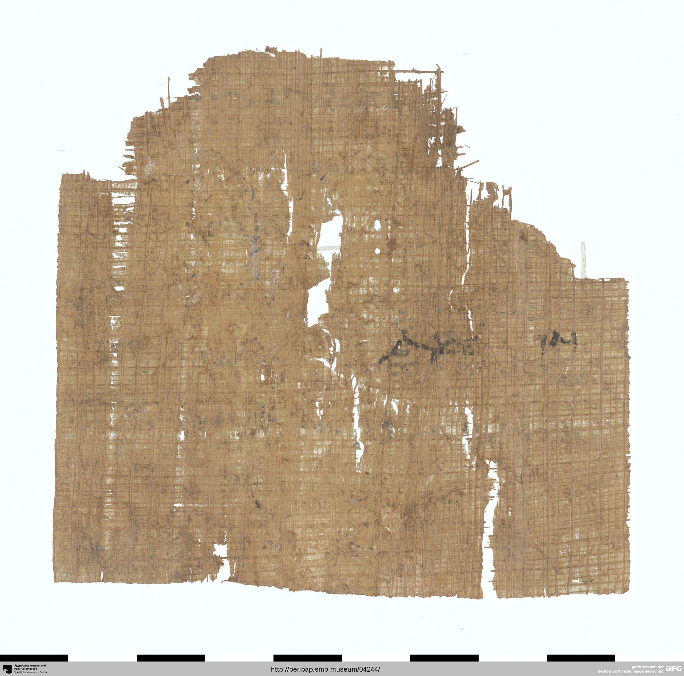 Hgv Amtlicher Brief