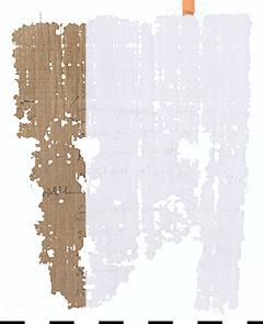 Vorschaubild